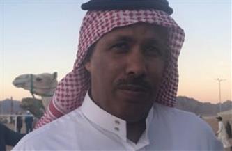 الاتحاد المصري للهجن: 1500 متسابق يشاركون في مهرجانات جنوب سيناء