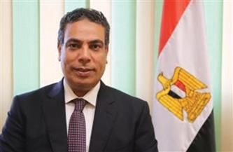 عادل عبدالغفار: الجامعات الخاصة والأهلية قدمت رافدًا مهمًا بالتعليم العالي