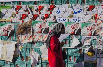 أبرز المرشحين في الانتخابات الرئاسية الإيرانية المقبلة