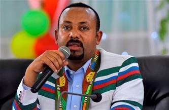 إثيوبيا ترجئ الانتخابات إلى موعد غير محدد لتراكم المشكلات اللوجستية