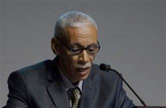 """وفاة الدكتور """"راجح محمد """" مدير متحف النوبة الأسبق"""