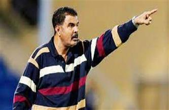 وفاة مدرب المنتخب اليمني متأثرا بفيروس كورونا