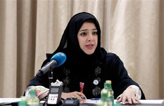 الإمارات تؤكد مواصلة دعمها ووقوفها إلى جانب الشعب اللبناني