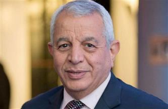 عبدالوهاب غنيم: 50% من الوظائف التقليدية ستختفي بسبب الثورة الصناعية الرابعة| فيديو