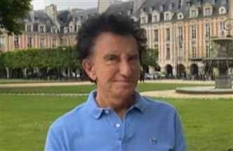 وزير الثقافة الفرنسي الأسبق: شعب فرنسا عاشق للمصريين على مدار التاريخ | فيديو