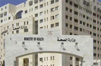 الصحة الفلسطينية بغزة تناشد بسرعة إمدادها بالأدوية والمستهلكات والتجهيزات الطبية والإسعافات