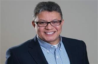 أيمن إسماعيل رئيسًا لشركة الأهلي للمنشآت الرياضية