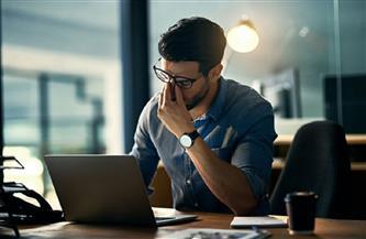 دراسة أممية: 745 ألف حالة وفاة بسبب ساعات العمل الطويلة بـ 2016