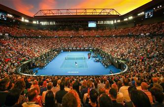 مدير بطولة أستراليا المفتوحة للتنس يؤكد إقامة نسخة 2022 في ملبورن
