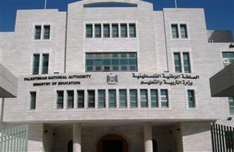 وزارة التعليم الفلسطينية: 20 شهيدا من طلبة مدارس قطاع غزة يجسّدون وحشية الاحتلال وجرائمه
