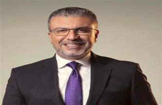 """بعد نجاحه في رمضان .. """"خط الخير"""" يعود بشكل جديد على راديو مصر"""