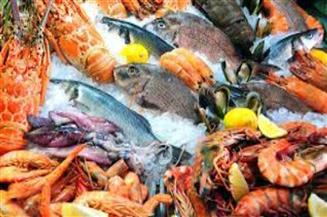 تبدأ من 18 جنيهًا.. أسعار الأسماك المجمدة التي طرحتها التموين