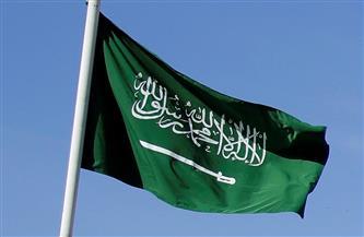 السعودية الخامس عالميا في سرعة الإنترنت المتنقل متفوقة على 150 دولة في الحكومة الإلكترونية