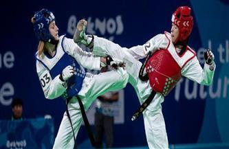 الأردن يستضيف 110 لاعبين مشاركين بالتصفيات الآسيوية للتايكوندو