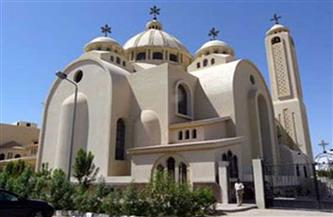 عودة الحضور الشعبي للقداسات بكنائس الفيوم بشروط