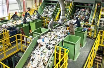 وزيرة البيئة: فتحتا المجال أمام القطاع الخاص لمعالجة وتدوير المخلفات