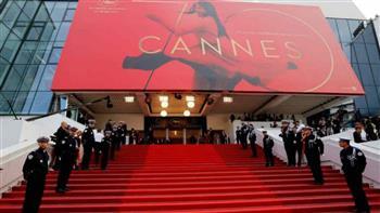 """إعلان اللائحة الرسمية للأفلام المشاركة في """"مهرجان كان"""" 3 يونيو"""