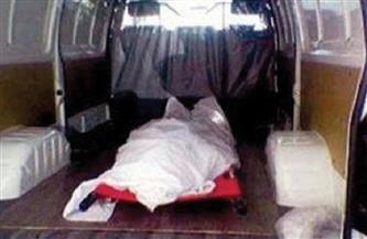النيابة تصرح بدفن جثة عامل لقى مصرعه صعقا بالكهرباء فى أثناء العمل بمحطة بالقليوبية