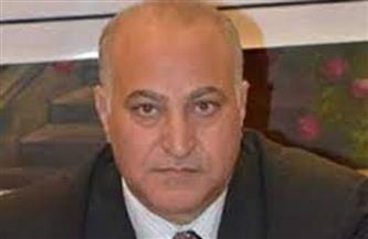 «الاجتماعيين»: على العهد خلف القيادة السياسية حتى ينتهي العدوان على غزة