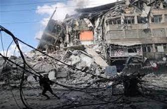 هل ستضع الحرب أوزارها ؟.. دلالات مبادرة الرئيس السيسي بتخصيص 500 مليون دولار لإعادة إعمار غزة