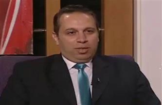 المهندسين: المبادرة المصرية لإعادة إعمار غزة مثال قومي ووطني يُحتذى