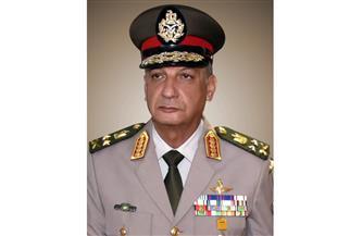 وزير الدفاع يغادر إلى الأردن لحضور الاحتفال بالذكرى المئوية الأولى لتأسيس المملكة