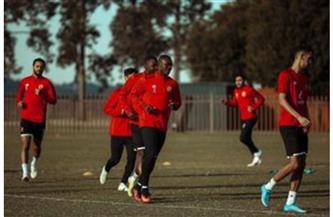 موعد مباراة الأهلي المقبلة في نصف نهائي دوري أبطال إفريقيا