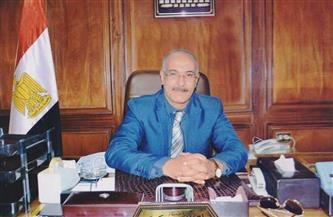"""""""العلوم الصحية"""": توجيه الرئيس السيسي لإعمار غزة امتداد لمساندة مصر القضية الفلسطينية"""