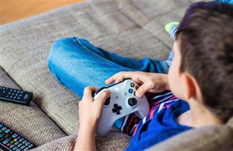 """""""الألعاب الإلكترونية"""" تسرق حياة مدمنيها من المراهقين.. خبراء: الرقابة الأسرية ضرورة ملحة"""