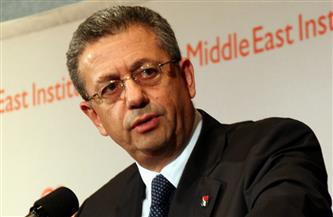 مصطفى البرغوثي: فلسطين تشهد انتفاضة شعبية مجيدة