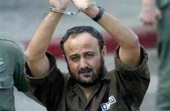 نقل مروان البرغوثي إلى الحبس الانفرادي بسجن الاحتلال