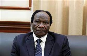 وزير الاستثمار السوداني: نتوقع إلغاء أغلب الديون في يونيو القادم