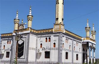 الأوقاف: افتتاح 9 مساجد جديدة ومسجدين صيانة وترميمًا الجمعة القادمة