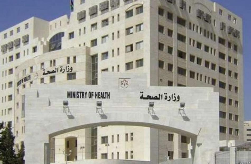 فلسطين تسجل  إصابات جديدة و وفاة بفيروس كورونا