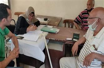 تفاصيل إنقاذ 6 أطفال وكبار بلامأوي في القاهرة والشرقية خلال عيد الفطر   صور