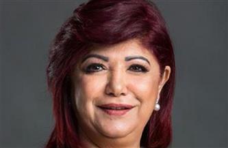 رئيس سياحة النواب: مبادرة إعادة إعمار غزة صدرت من قائد سلام ينحاز للحق والعدل