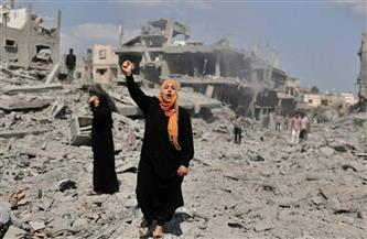 سياسيون: مبادرة الرئيس السيسي لإعمار غزة رسالة ردع مصرية تؤكد دور مصر في دعم القضية الفلسطينية