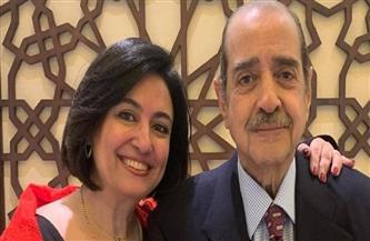 أحمد موسى يكشف تفاصيل مكالمته مع فريد الديب: يعاني حالة صعبة بعد وفاة ابنته  فيديو