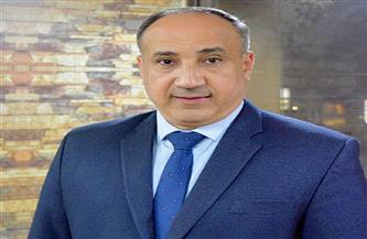 نقابة المهن الرياضية تشيد بمجهودات مصر لإعادة إعمار قطاع غزة