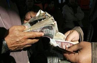 ضبط مالك شركة لتجارة الأدوية للاستيلاء على أموال مواطنين بزعم استثمارها بسوهاج