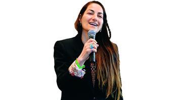 الفائزة بجائزة الشيخ زايد فى دورتها الأخيرة لـ«الأهرام العربي»: العيش تحت الاحتلال مرهق وصعب