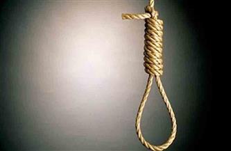 إحالة أوراق متهمين لفضيلة المفتي في واقعة مقتل زوجة وطالبة بالحقوق في قنا