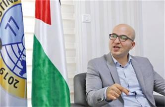 وزير شئون القدس يحذر من حملة تهجير وتطهير عرقي جديدة في حي بطن الهوى بسلوان