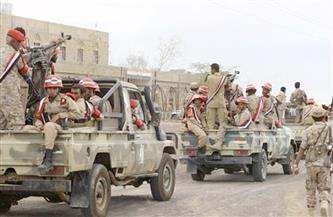 مصرع 23 حوثيًا وإصابة آخرين بنيران قوات الجيش اليمني في مأرب