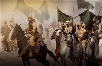 فى ذكرى أعظم الفتوحات.. كيف انتصر الرسول للقيم الأخلاقية فى فتح مكة؟