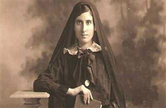 """فى ذكرى """"خنساء العصر"""".. عائشة التيمورية"""" دافعت عن الحجاب وفقدت ابنتها ليلة زفافها وربت ثلاثة أدباء"""
