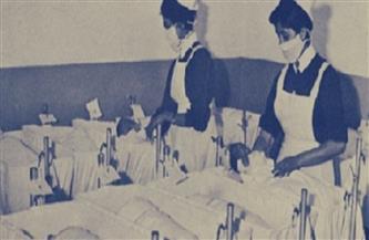 بعد افتتاح أكبر مركز لتطعيمات كورونا فى مصر.. تعرف على تاريخ اللقاحات لإنقاذ منكوبى الكوليرا