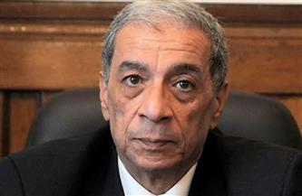 """""""الاختيار 2"""".. أسرار اغتيال المستشار هشام بركات وأخطر 8 قرارات له قبل الحادث"""