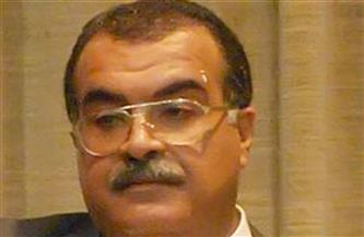 """""""الحرية المصري"""" مهنئا الأقباط بعيد القيامة: سنظل نسيجا واحدا متماسكا ضد أعداء الوطن"""