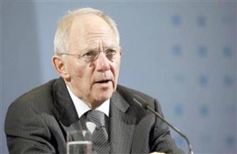 رئيس البرلمان الألماني: النزاع بشأن مرشح المستشارية داخل الاتحاد المسيحي لم يكن مفيدا